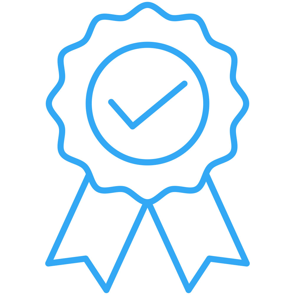 Conferences Seminars And Online Cpd For Nurses Tas Nurse Kit Earn A Certificate